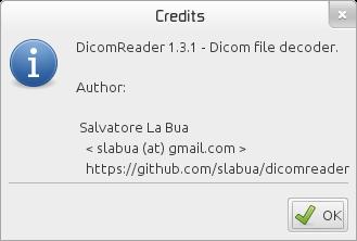 info-1.3.1