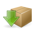 https://de.opensuse.org/images/7/77/Paket-Download-Icon.png