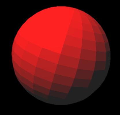 three-shader-fxaa 5 1 1 on npm - Libraries io