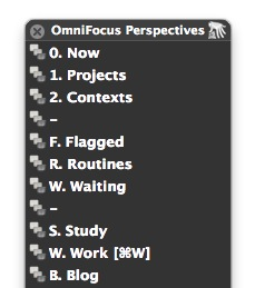 omnifocus-perspectives-preview