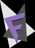Fixture Logo