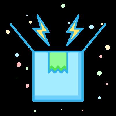 gank logo