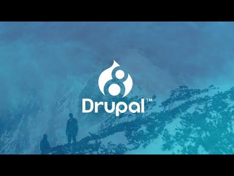 Drupal 8 GoComposer Demo