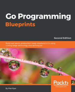 Go Programming Blueprints - 2nd Ed.