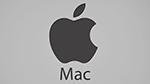 OK-mac