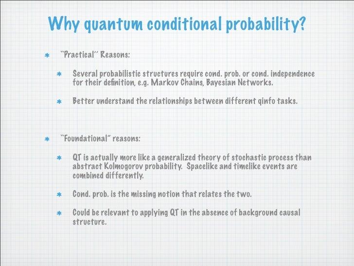 quantumstatistics6