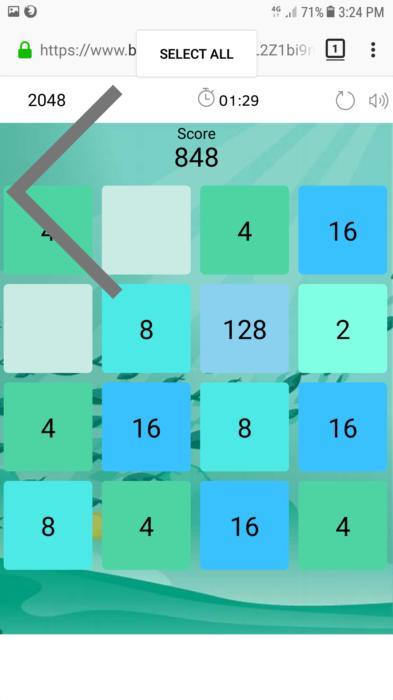 1f629aa9 www.bing.com - design is broken · Issue #13419 · webcompat/web-bugs ...