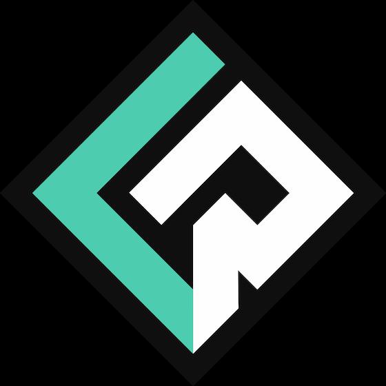 leander.xyz logo
