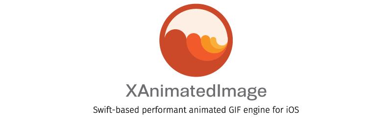 XAnimatedImage: Performant animated GIF engine for iOS (FLAnimatedImage in Swift)