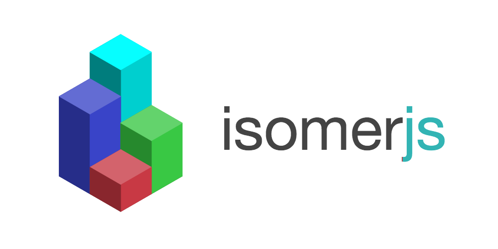 GitHub - jdan/isomer: Simple isometric graphics library for
