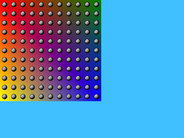 enigma_draw_blend_test.png