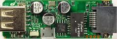 MPR-A5 Mini AP Wireless Router