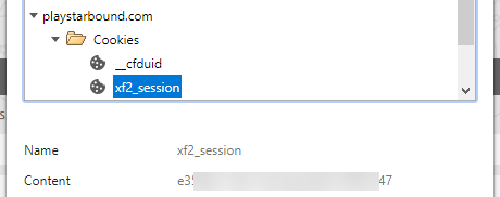 xf2_session