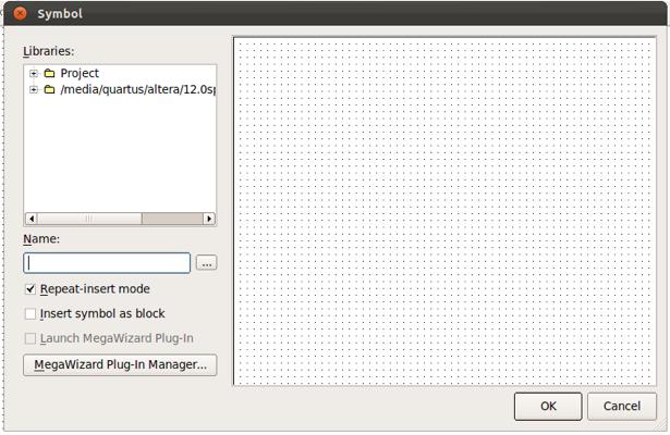 Internal Memory (RAM and ROM) · tapichu/asm2d Wiki · GitHub