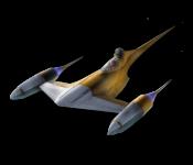 Naboo_N1_Fighter