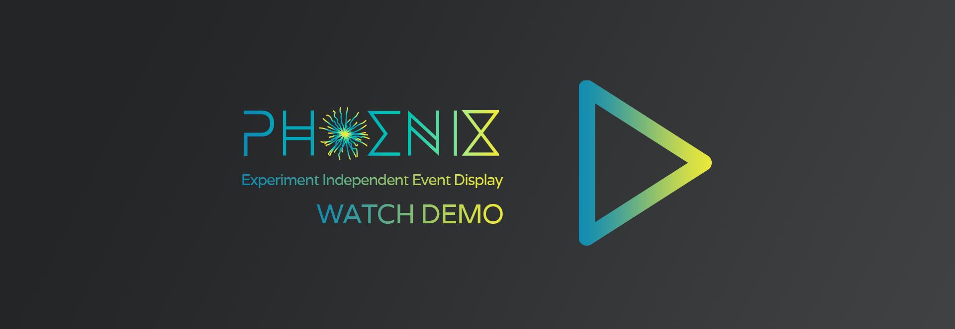 Phoenix demo