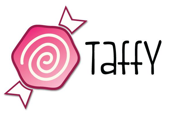 taffy_logo_c2013