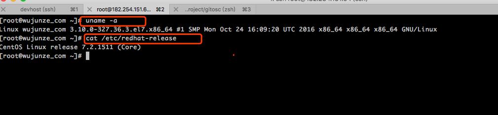 nginx1.0.10.png