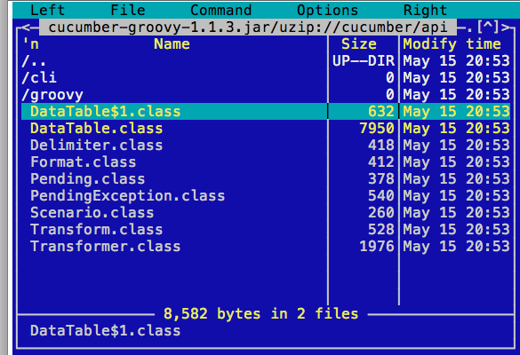 screen shot 2013-05-15 at 21 04 34
