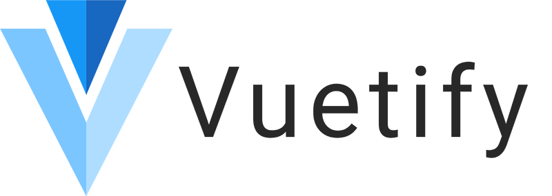 GitHub - Akryum/vue-router-multi-view: router-view meet v-show meet