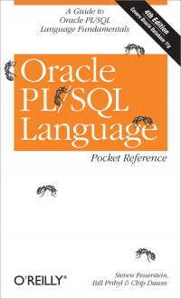 Oracle oracle pdf 11g essentials database