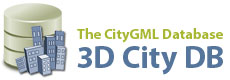 3DCityDB