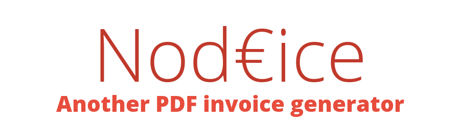 nodeice
