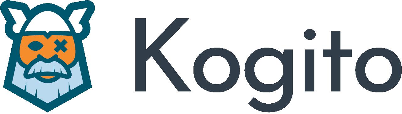 Kogito logo