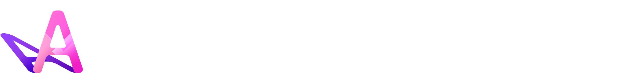 GitHub - MengTo/Angle-Sketch-Plugin: A free Sketch plugin