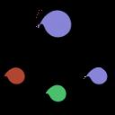 module linker logo