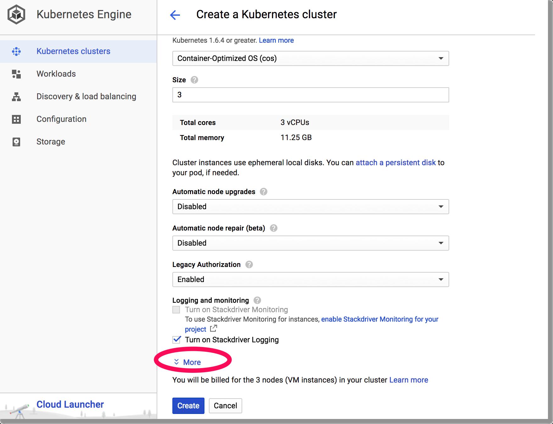 kubernetes-bigquery-python/README md at master · GoogleCloudPlatform
