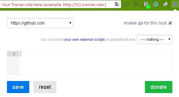 GitHub - tqk2811/travian_js