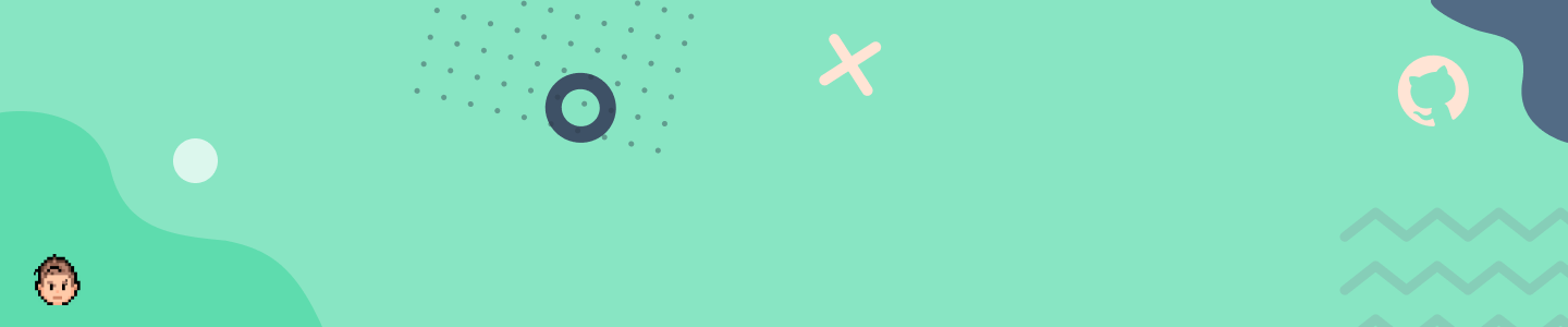 repository-banner.png