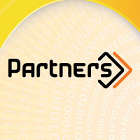 Partners ICT Group Co. (Hamgaman Co.)
