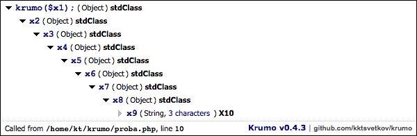 skins/kaloyan.info
