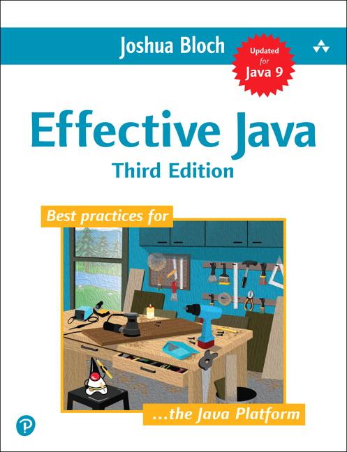 EJ3e Book Cover