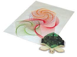 http://dev.hacklabterni.org/attachments/download/1174/drwing_robot.jpg