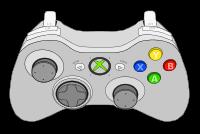 XboxControllerSVG