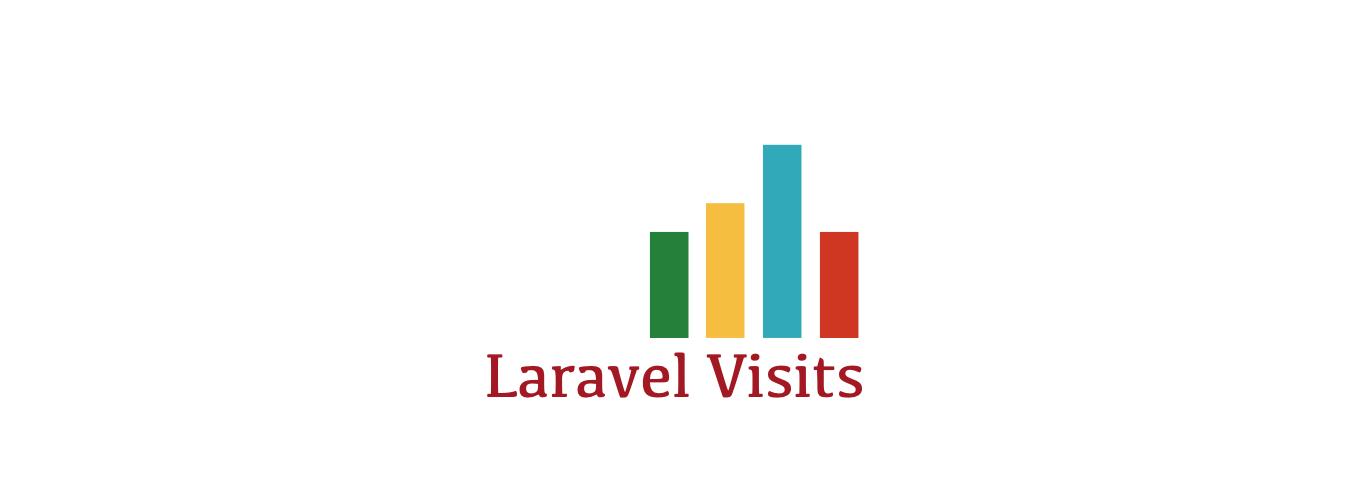 aravel-visits