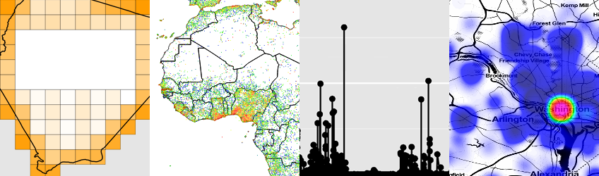 geomesa/build at master · locationtech/geomesa · GitHub