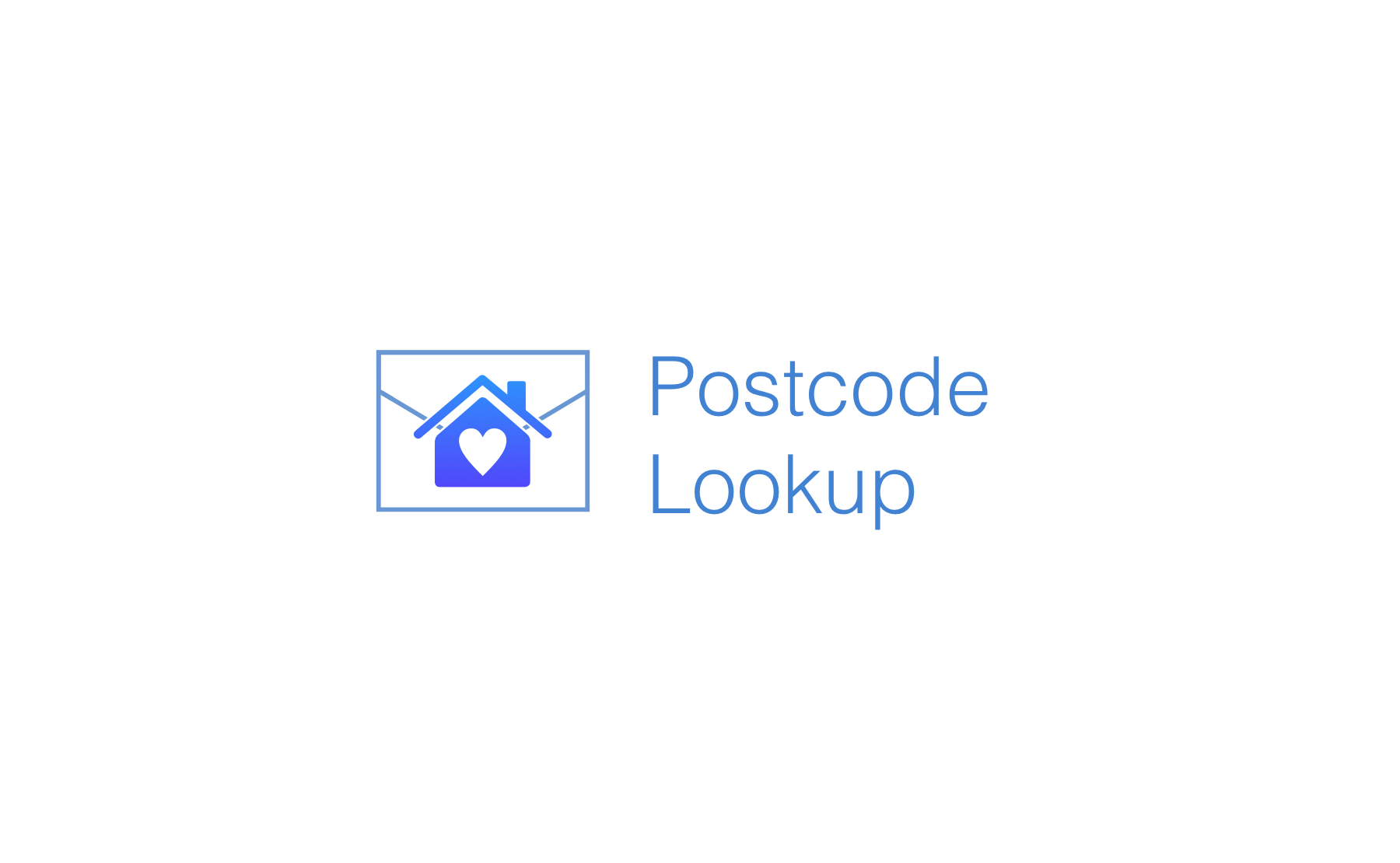 Ideal Postcodes Postcode Lookup