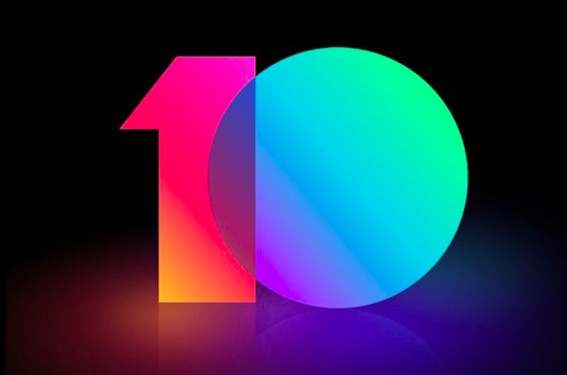 MIUI9_logo