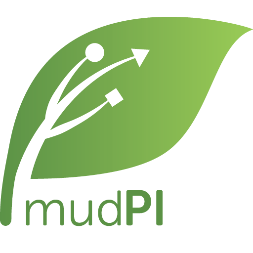 MudPi Smart Automation for the Garden & Home