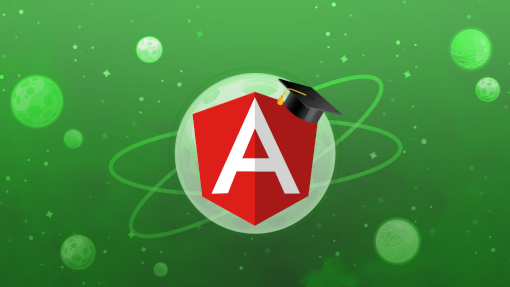 Angular Universal In Depth