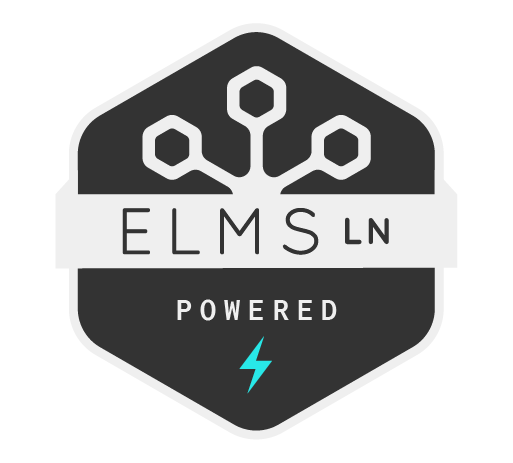 Powered by ELMS:LN