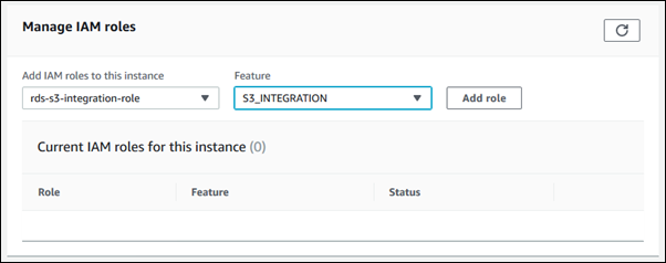 amazon-rds-user-guide/oracle-s3-integration md at master