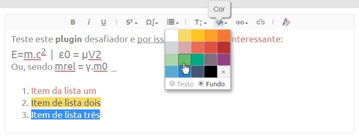 prtflo_modulo_PluginFormatTxt10