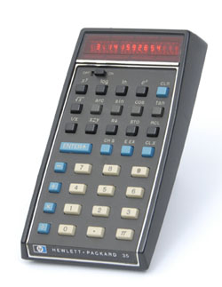 Hp Prime Graphing Calculator Manual