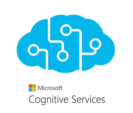 GitHub - Azure/mmlspark: Microsoft Machine Learning for