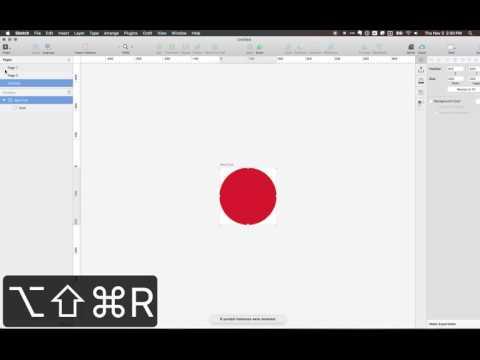 sketch symbol instance renamer